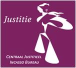 Logo_CJIB