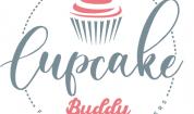 Cupcake Buddy